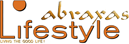 lifestyle_logo-copy