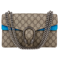 sneakers for cheap 1c5a1 e4f7b Gucci Bags Qatar | Pre-owned Gucci Bags & Accessories in Qatar