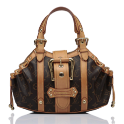 authentic-pre-owned-louis-vuitton-shop-online-india