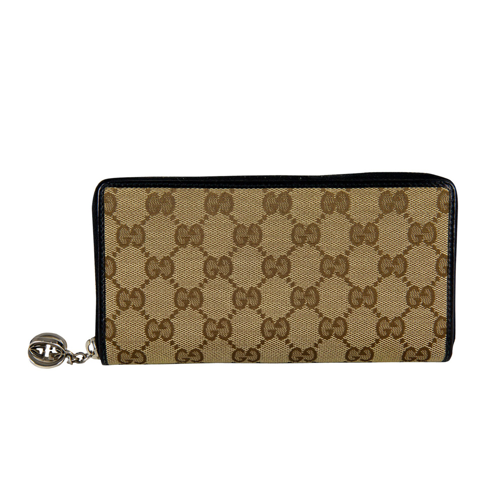 3e00390d96f Gucci Zippy Wallet - Best Photo Wallet Justiceforkenny.Org