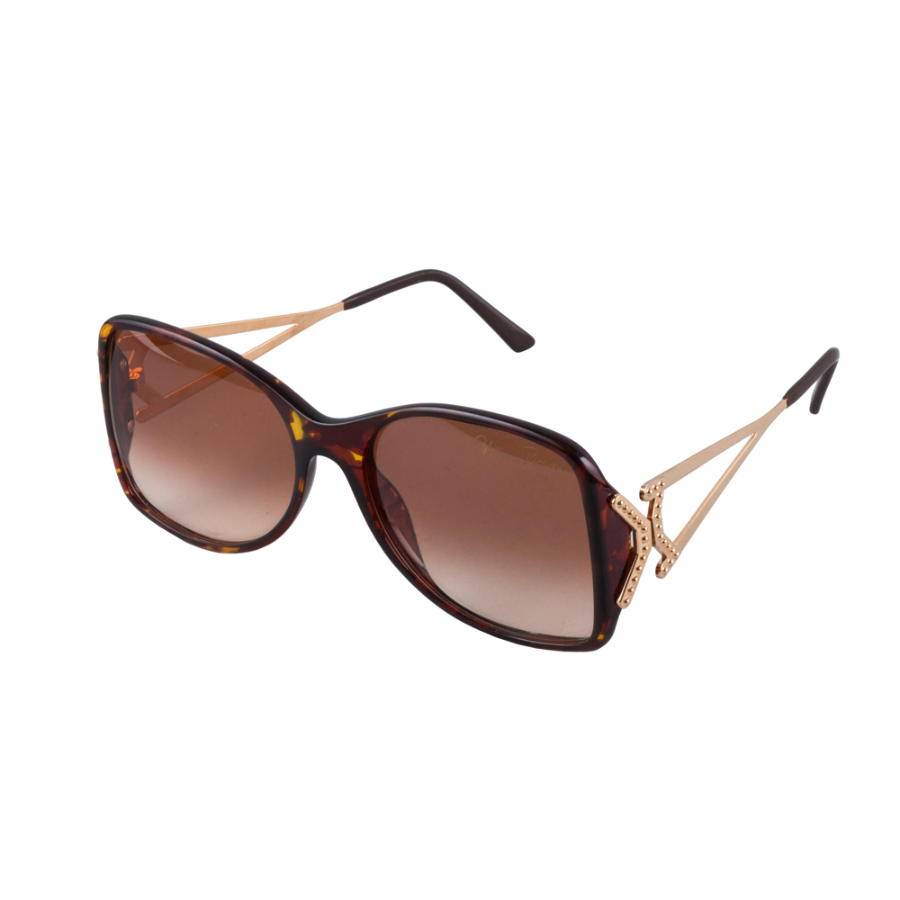 ba1d1281090e Shop Paloma Picasso Vintage Sunglasses Online In India