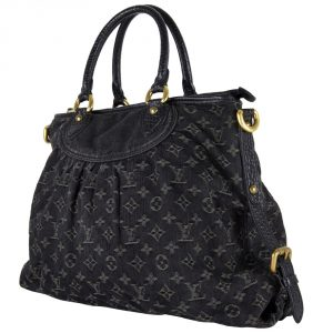 Louis Vuitton Neo Cabby