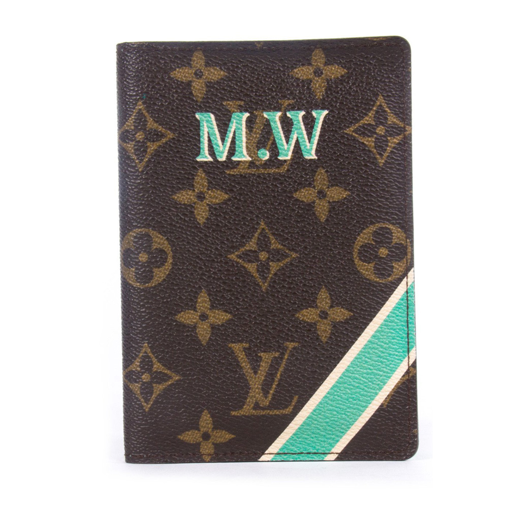 c48374645ab Buy louis vuitton passport holder luxury bargain louis vuitton passport  holder jpg 1000x1000 Louis vuitton passport