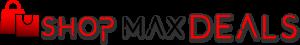 shop-max-deals-e1493977387770