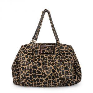 01387f521ec Fendi Bags Qatar