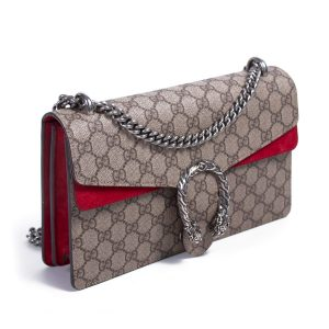 8f134af0588a Gucci Bags Qatar | Pre-owned Gucci Bags & Accessories in Qatar
